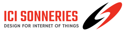 ICI Sonneries – Design for internet of things